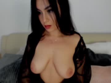 [15-06-21] crazyn_ chaturbate webcam record private show
