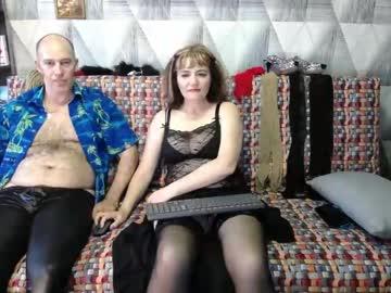 [24-07-20] izoldasever record webcam video from Chaturbate