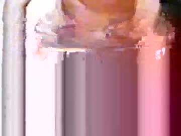 [30-01-21] likes24u webcam private show video