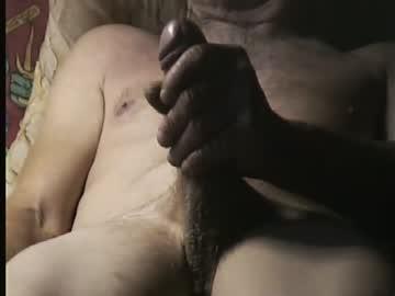 [03-03-21] needunow4me2b webcam record video with dildo from Chaturbate.com