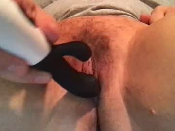 [05-09-20] trusty_rumbone webcam record premium show