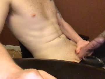 [07-06-20] charliestud webcam public show video from Chaturbate.com