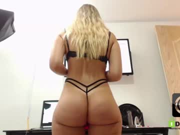 [01-09-21] keily_lovers video with dildo from Chaturbate