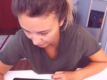 [21-08-20] olivia_laice webcam record private XXX video from Chaturbate.com