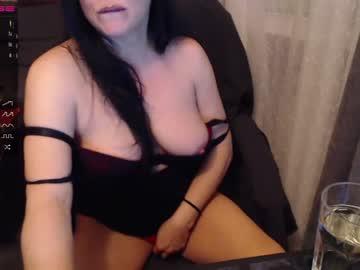 [22-07-21] sinira webcam record private show video from Chaturbate