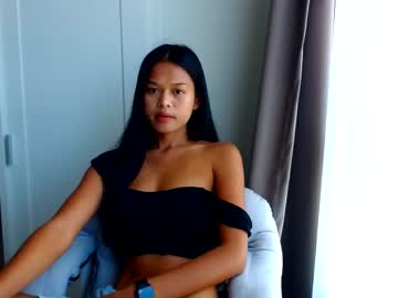 [01-07-21] asianslut4you webcam premium show video