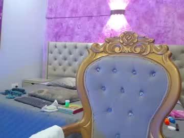 [02-09-21] valerya_sex chaturbate webcam record private XXX video
