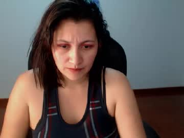 [05-08-20] gabriela_anderson video from Chaturbate.com