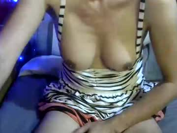 [12-01-21] missx_123 record video with dildo