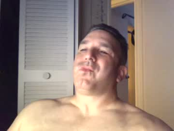 [13-07-21] oceanmanx record video with dildo from Chaturbate