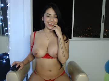 [17-09-20] hanna_sweet0 webcam record premium show