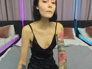 [27-01-21] nikole_richi video with toys