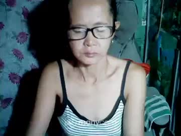 [24-08-21] sexyoldangel webcam private sex video