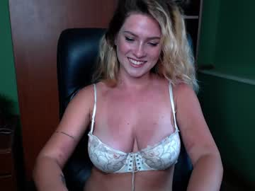[13-08-20] susan__berg public show from Chaturbate.com