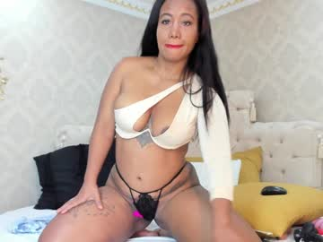 [17-09-21] mary_kisss webcam video with toys from Chaturbate.com