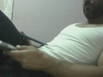 [26-07-20] muhammed6321 webcam private XXX show from Chaturbate.com