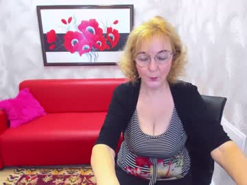 [27-01-21] nicolefiery chaturbate webcam show with toys