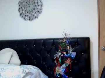 [24-12-20] _ana_bolena__ chaturbate video with toys