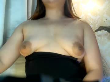 [29-07-21] xxmissjerkingslutxx private sex show from Chaturbate