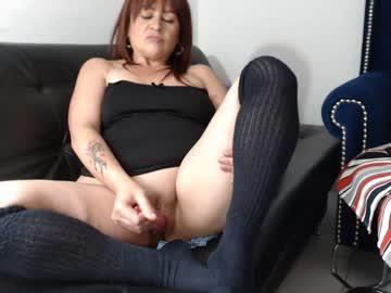 michelle_hotsexx chaturbate