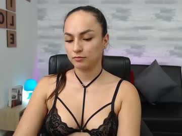 [25-05-20] victorialowel blowjob show from Chaturbate