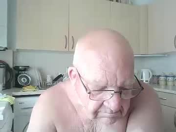 [12-06-21] goanboy72 record cam video from Chaturbate.com