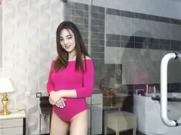 [24-01-21] mel_lissa public