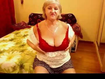 [04-07-20] spicypleasure chaturbate webcam record private show video