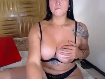 [19-03-21] andreinaxts record private show from Chaturbate.com