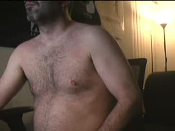 [26-11-20] cybersilentbob webcam record private sex video