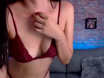 sinful_d chaturbate