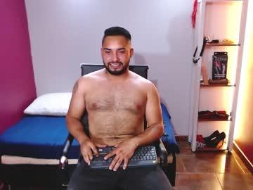 [27-01-21] arthurt_n_harley chaturbate nude record