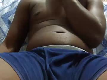 [20-12-20] goldchat23 chaturbate toying record