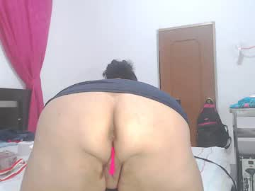 [22-07-20] nauthysalome record blowjob video from Chaturbate