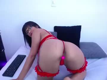 [07-08-21] samantha_simur webcam show with cum from Chaturbate