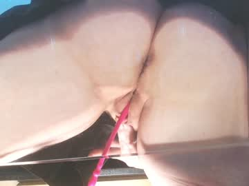 [22-09-21] aiyokusan chaturbate show with toys