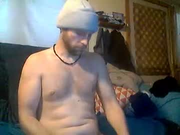 [02-03-21] damiena3333 chaturbate webcam video with dildo