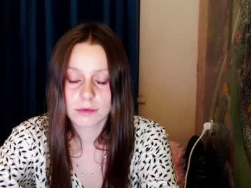 [12-07-21] pretty_mollly webcam record public show video from Chaturbate