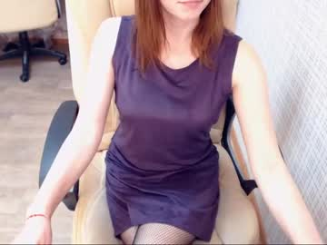 [11-07-20] sannysweety webcam public show from Chaturbate.com