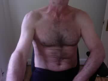 [29-08-20] bedfordshireman chaturbate cam show