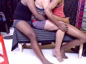 [05-01-20] indiang2 private XXX video from Chaturbate