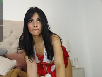 aaliyah27