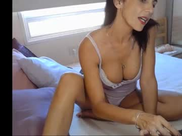 [27-05-20] darkangelflow webcam show with toys from Chaturbate
