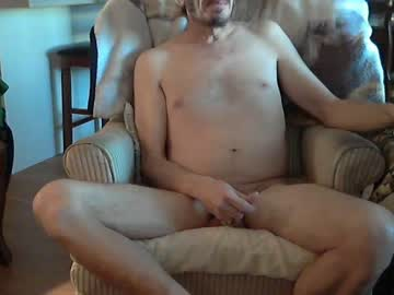 [18-12-20] cochyboy35 chaturbate toying