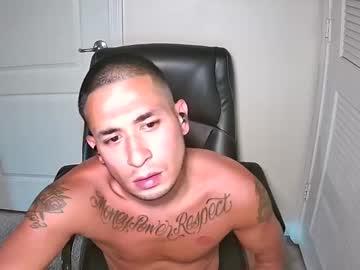 nakedvip chaturbate