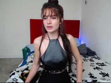 [31-08-21] sara_wish_ show with toys from Chaturbate.com