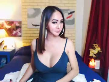 [18-01-21] yoursweetts chaturbate webcam private sex video