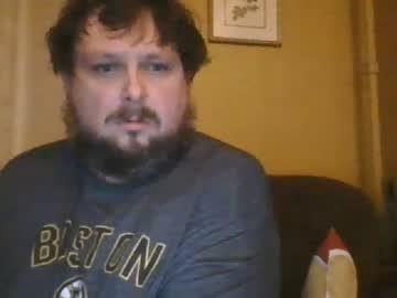 [23-11-20] hockeyfan77 webcam private