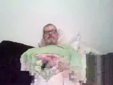 [28-07-21] justwatching316 record video with dildo from Chaturbate