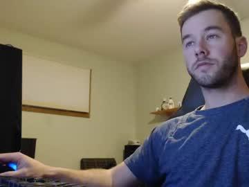 [13-03-21] alwayzhigh chaturbate webcam show with cum